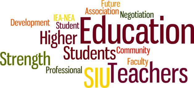 siucfa-wordle